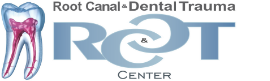 Root Canal and Dental Trauma Center