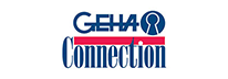 GEHA/Connection