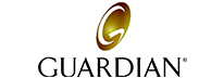 Guardian PPO/MDG DMO