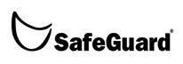 Safeguard DMO